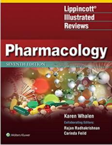 DOWNLOAD Goodman and Gilman PDF FREE DOWNLOAD kutzung pharmacology FREE PDF