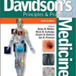 Davidson Medicine pdf Review &Free Download: