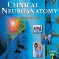 snell-neuroanatomy- pdf