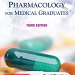 Shanbhag Tara Pharmacology pdf Review & Download Free: