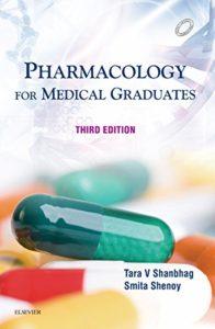 shanbhag tara pharmacology pdf