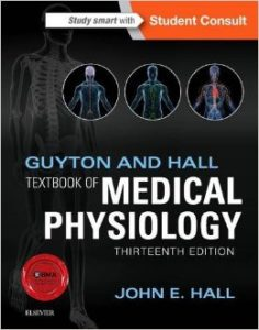 Guytan-and-Hall-Textbook-Of-Medical-Physiology