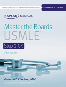master the boards step 2 CK pdf