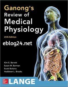ganong-physiology-pdf