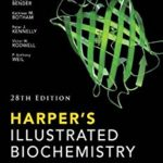 Harpers illustrated biochemistry pdf review & Download Free: