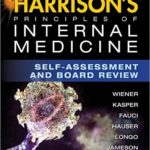 Harrison Medicine 19th edition Pdf Review & free download: