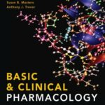 Katzung Pharmacology pdf Review & Download Free: