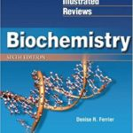 lippincott biochemistry pdf Review & Download Free: