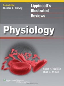 lippincott-physiology-pdf