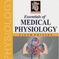 sembulingam-physiology-pdf