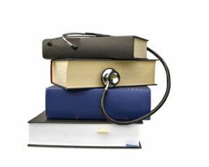 Download medical pdf