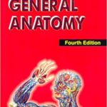 Bd Chaurasia Handbook Of General Anatomy Pdf: