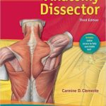 Clement Anatomy Dissector pdf Download & Review: