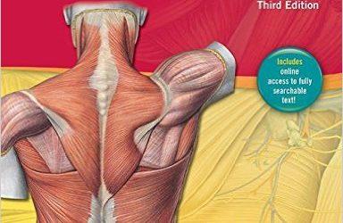 Anatomy dissectot Pdf