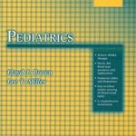Download BRS Padiatrics Free Pdf Latest Edition: