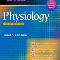 BRS-physiology-pdf-