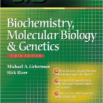 BRS Biochemistry Pdf Review & Download Free Latest Edition: