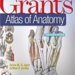 Grant's Atlas of Anatomy, Latest Edition Pdf Download & Review: