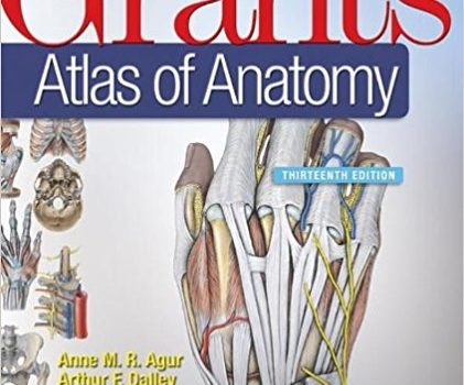 Grants-atlas-of-anatomy-pdf-