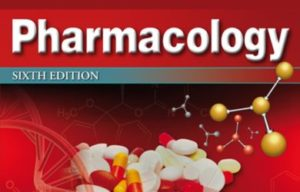 lippincott pharmacology pdf