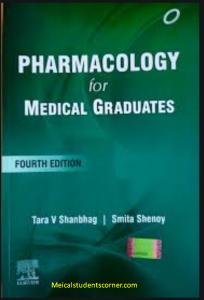 tara pharmacology pdf