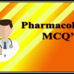 Pharmacology MCQS Book Pdf Review & Download free: