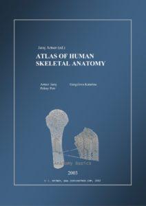atlas of human skeletal anatomy pdf
