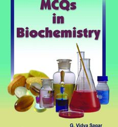 biochemistry mcqs pdf