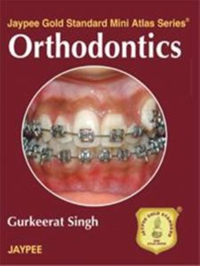 jaypee atlas of orthodontics pdf