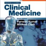 Download Kumar & Clark Clinical Medicine Pdf Free Latest Edition/Review: