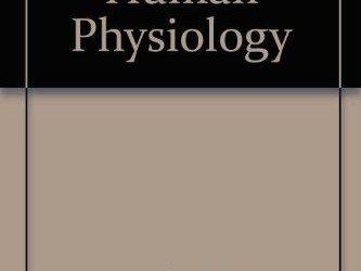 physiology mcqs pdf