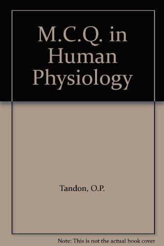 physiology-mcqs-pdf