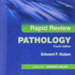 Goljan Rapid Review Pathology Pdf Review 4th edition & Download Free Pdf: