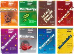Download lippincott books pdf