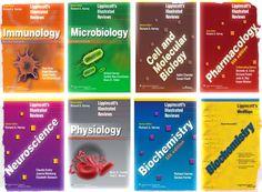 Download-lippincott-books-pdf