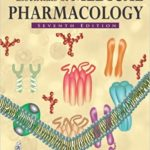 Download KD Tripathi pharmacology PDF 7th Edition & Read Review: