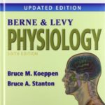 Berne And Levy Physiology PDF Review & Download Free: