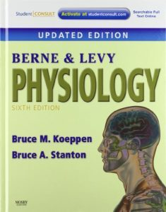 beren-and-levy-physiology-pdf-