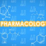 Download All Pharmacology PDF Books Free [Preview]: