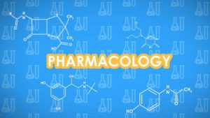download all pharmacology pdf