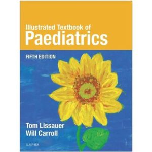 illustared textbook pediatrics pdf