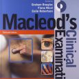 macleod clinical examination pdf