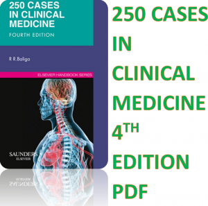 250 cases in clinical medicine pdf free download