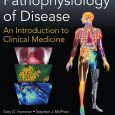 pathophysiology of diseases pdf