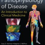 Download Pathophysiology Of Disease An Introduction of Clinical Medicine Latest Edition Pdf Free: