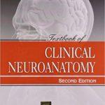 Download vishram singh Clinical neuroanatomy PDF Fee: