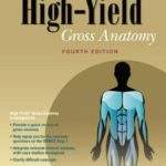 Download High Yield Gross Anatomy PDF Free 5th Edition:[Direct Link]: