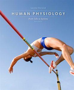 human-physiology-pdf