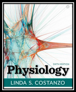 costanzo physiology pdf