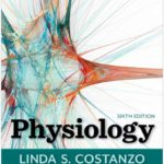 Costanzo Physiology PDF 6th Edition Review & Download Free:[direct link]: